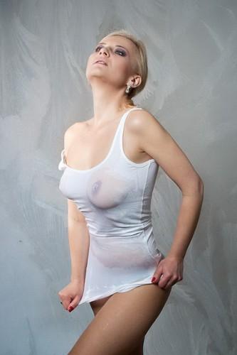 Sex position study