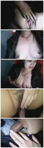 這邊是淫女在网吧大厅自摸吹插[avi/432m]圖片的自定義alt信息;548592,730589,wbsl2009,79