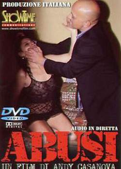Stupri Italiani 1 – Abusi (2010) [OPENLOAD]