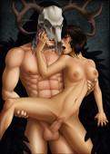 Artist - Wickedj