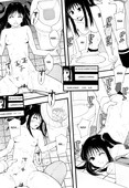 English Complete Hentai Manga Doujinshi