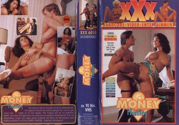 XXX 10 : Money Hunting (1994)