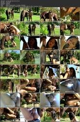 lind trup zoo Tysk sex film