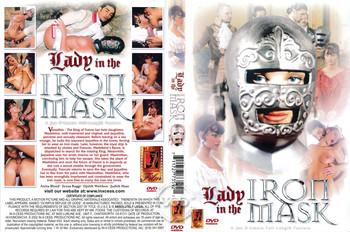 Die Frau in der Eisernen Maske Free Porno Videos