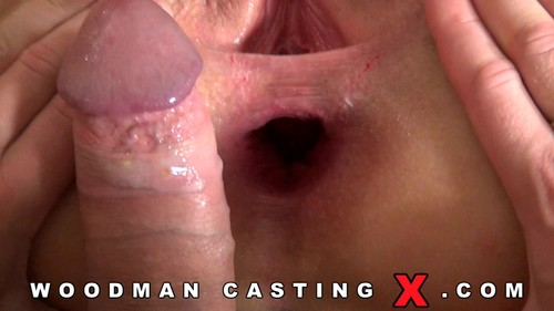 [WoodmanCastingX.com / PierreWoodman.com] Lilli Calvert (AKA: Amy, Nicki Dream, Nikki Dream, Nikky Dream, Niky), Thomas Stone, Marcus Strong, Reda Semlahen, Pierre Woodman - LILLI CALVERT CASTING - ID: 7447 [February 9, 2015 / Anal Sex, Assholes Rimming/Analingus/Anilingus, Ass Licking, ATM/Ass To Mouth, Blondes, Caucasian/White, Czech, Cum In Mouth, Cumshot Swallowing/Eating, Deepthroat, DP / Double Penetration, Facial Cumshots, Gang-Bang, Gaping Assholes, Gonzo, Hardcore, POV, Rough Sex, Teenagers/Teens, Interview, Casting, Squirting, Posing / Full HD Video / 1080p] cvh99hxetey6