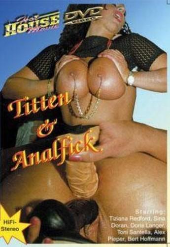 Twister Party Les Tastes - Porn Tube,