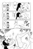 Hosaka Yuuichi Pet Idol English Hentai Manga Doujinshi Beastiality