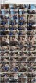 FERRONETWORK / MomsGiveAss : Flo & Benjamin #5 (2012) SiteRip