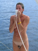 Amateur Nudism pictures mix collection - vol 02