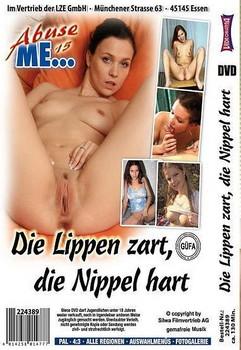 Abuse Me 15 - Die Lippen Zart, Die Nippel Hart (2012) DVDRip