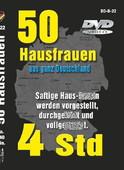 8rchbzx5k8r3 50 Hausfrauen aus ganz Deutschland