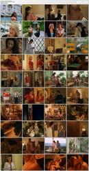 Castle Eros / Castle Erotica (2002)