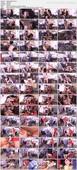 Inzest - Mutter die Blas-Sau (2010) DVDRip