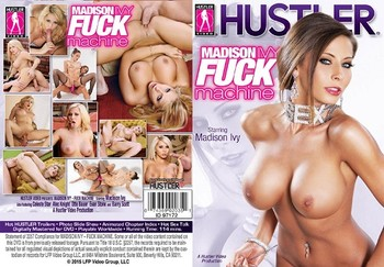 <p>Cast: Madison Ivy, Evan Stone, Alec Knight, Celeste Star, Barry Scott, Otto Bauer Studio: Hustler Video Quality: DVDRip/Sd Format: MP4 Video language: English Time: 01:53:34 Video: AVC, 704×394, 23.976 fps, 1315 Kbps Audio: AAC LC, 48.0 KHz, 2 channels, 121 Kbps Size: 1.14 GB http://streamin.to/vowsi2i32xkd http://www.cloudzilla.to/share/file/5TQR020DQC23YGFWHRBVXSOLD/ http://videomega.tv/?ref=BC71GCCAA77AACCG17CB http://share-links.biz/_uchnhln443q6/ http://www.cloudzilla.to/share/file/5TQR020DQC23YGFWHRBVXSOLD/ http://share-links.biz/_uchnhln443q6/</p>