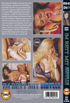Im Bett mit Sibylle (2015) GERMAN XXX DVDRiP x264-TattooLovers