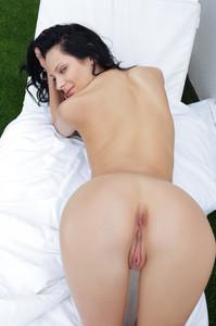 http://img59.imagetwist.com/th/08349/gs0o48d4bx4g.jpg