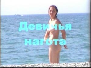 http://img59.imagetwist.com/th/08556/vypt984bf70e.jpg