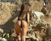 pornozhurnal-mariya-fernanda