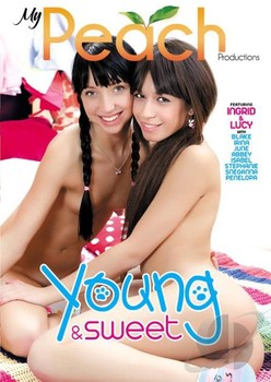 Young And Sweet (2015)