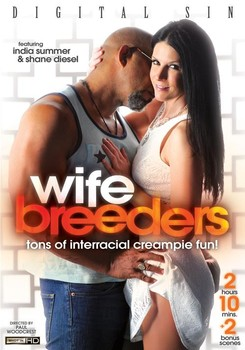 Wife Breeders (2015)