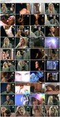 Naked Passions (2003) [ MRG Entertainment  ]