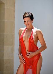 """Playboy im petzl sabine nackt Playboy: """"Küstenwache"""""""
