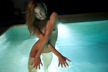 Antea - Nocturne-24b3ufehkb.jpg