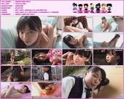 IMOM-006 Tomoe Yamanaka