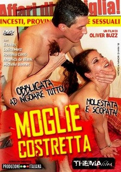 Moglie Costretta [OPENLOAD]